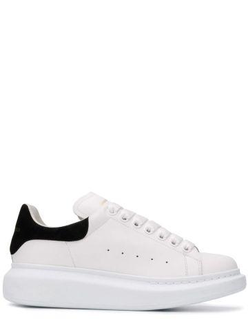 Sneakers Oversize Alexander McQueen
