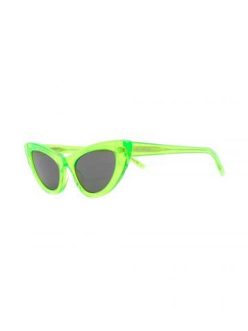 New Wave SL 213 Lily sunglasses
