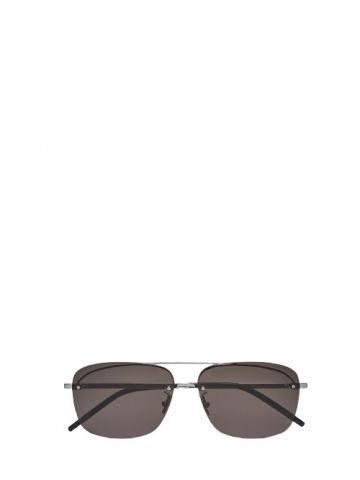 SL 417 sunglasses