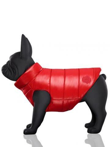 Moncler - Poldo Dog Couture Mondog vest