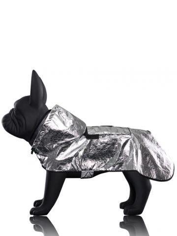 Moncler - Poldo Dog Couture Mondog cloack