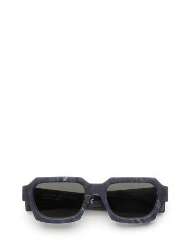 Caro Onyx glasses