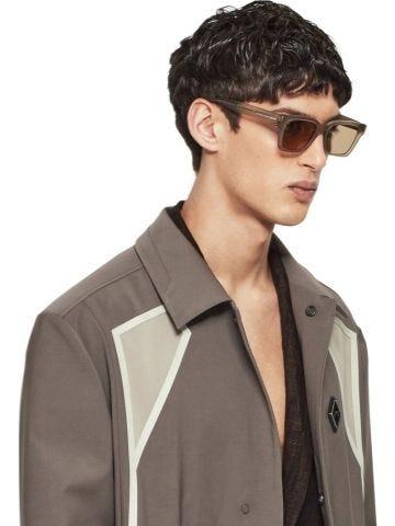 America Sandstone sunglasses