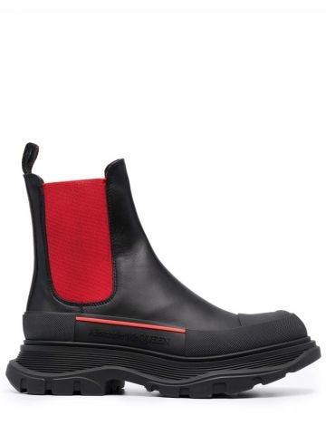 BlackTread Slick boot