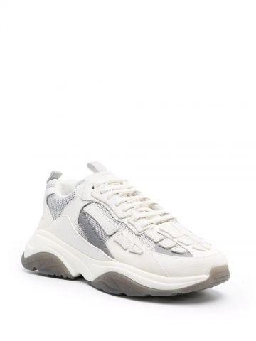 Sneakers Bone Runner bianche