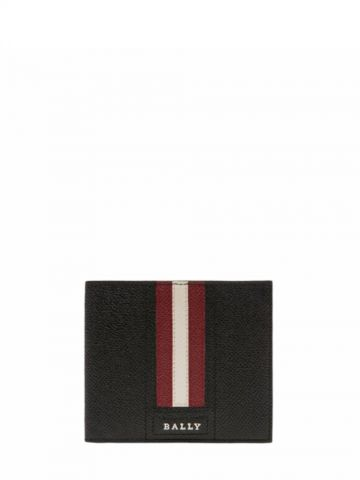 Black Trasai wallet