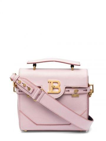 Pink B-Buzz 23 shoulder bag