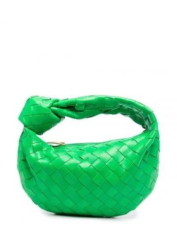 Green Jodie Mini bag