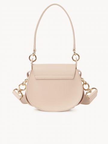 Small pink Tess bag
