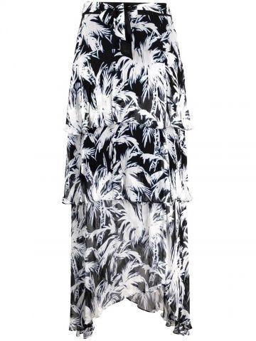 Raelynn long skirt