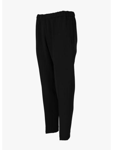 Black Palmira pants