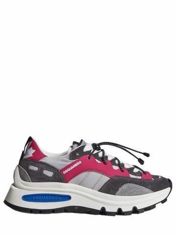 Run DS2 sneakers