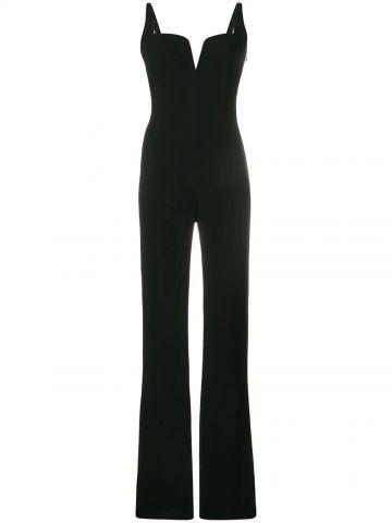 Blackt jumpsuit