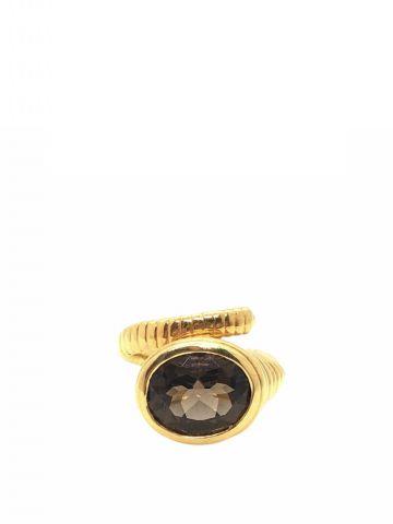 Anello Dany oro