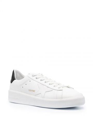 Sneakers Purestar bianche