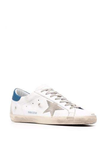 Sneakers Super-Star bianche