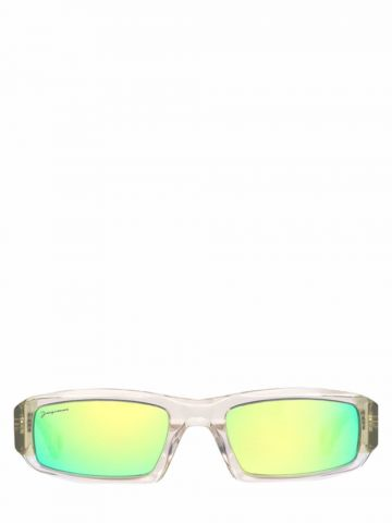 Sunglasses Les lunettes Altù
