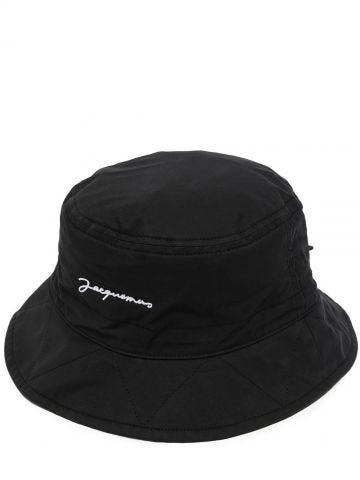 Le bob Picchu bucket hat