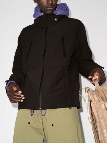 Le Blouson Draio jacket