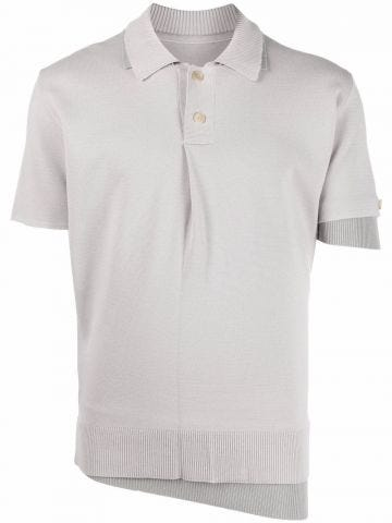 Oural polo shirts