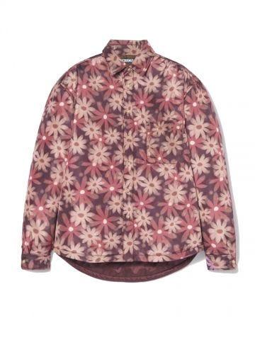 The Boulanger chemise