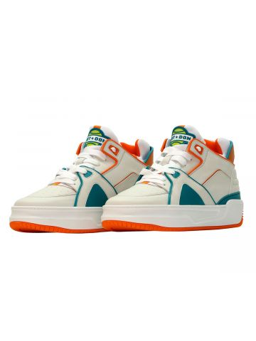Sneakers Tennis Courtside mid
