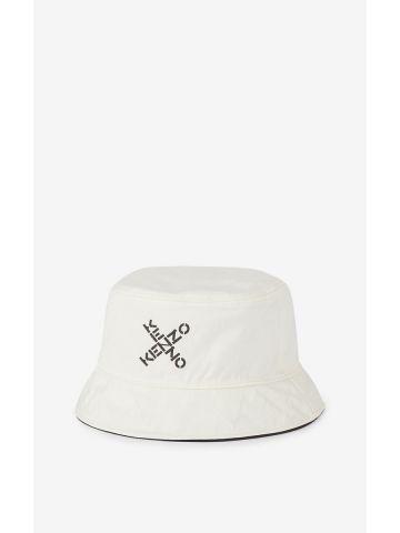 Reversible KENZO Sport bucket hat