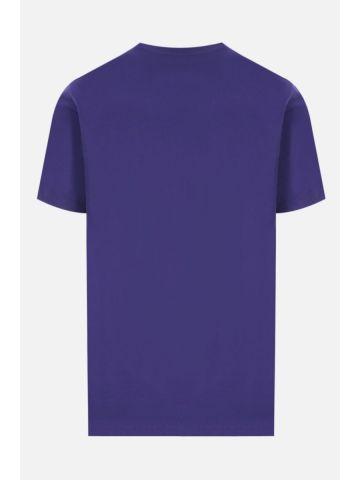 Purple Tigre T-shirt