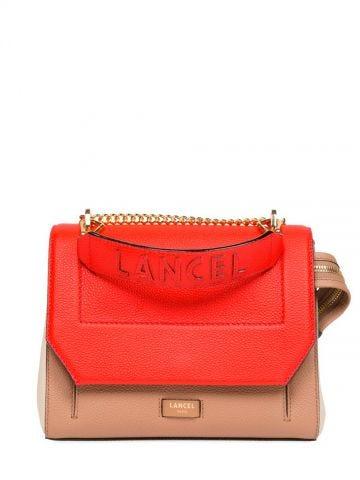Ninon bag