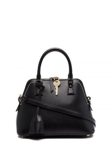 Black 5AC mini bag