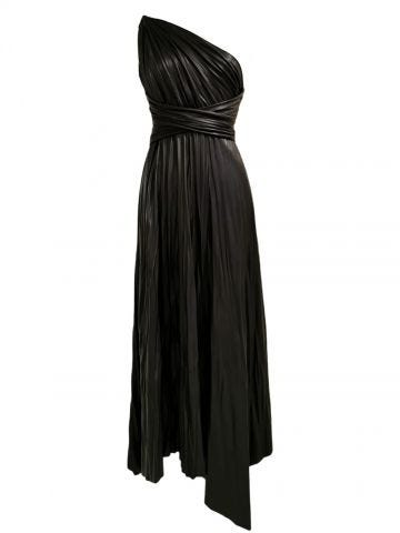 Black Kyndall dress