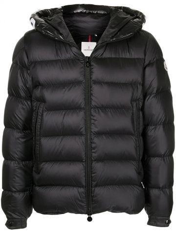 Black Salzman jacket