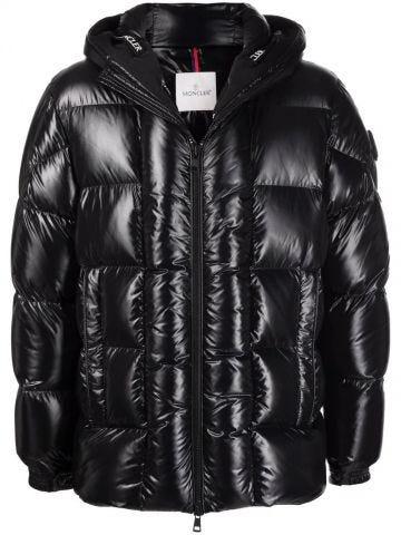 Black Dougnac jacket
