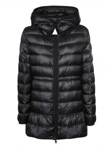 Black Bumiun down jacket