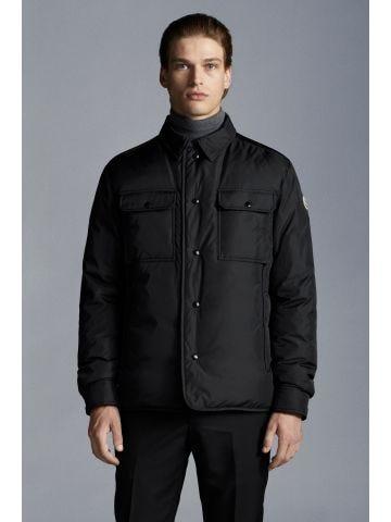Black Miomandre jacket