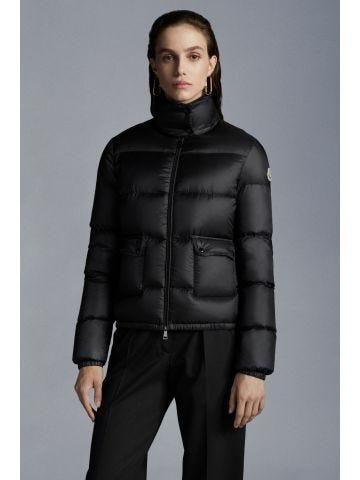 Black Lannic jacket