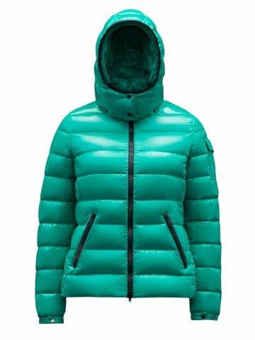 Green Bady jacket