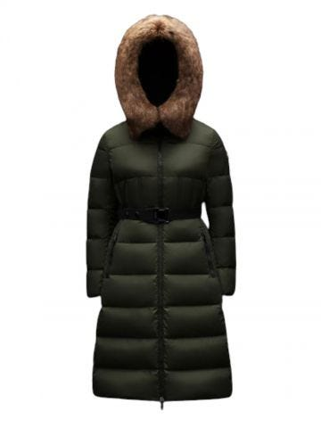 by Moncler with