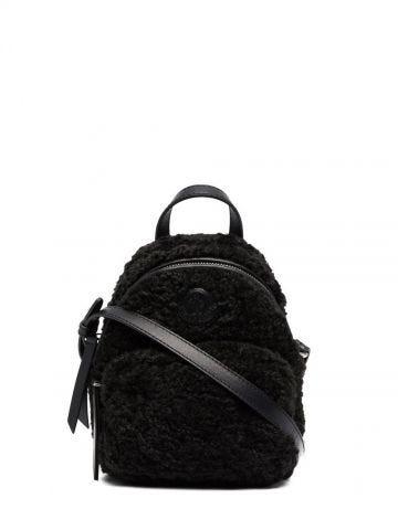 Black Kilia Small backpack