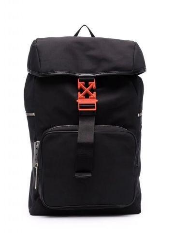Black Arrows backpack