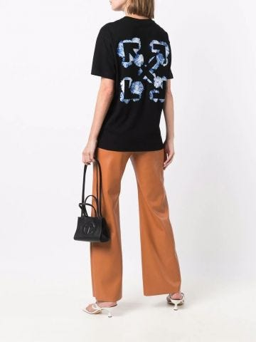 Black Arrows t-shirt