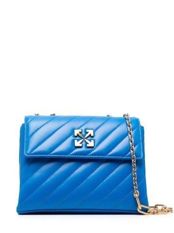 Blue Jackhammer 24 bag