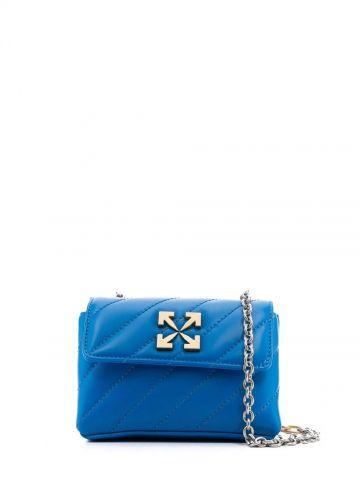 Blue Jackhammer 17 bag