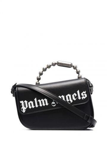 Black Crash Bag