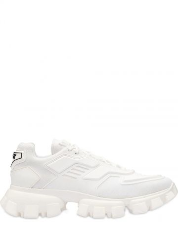 Sneakers bianche Cloudbust