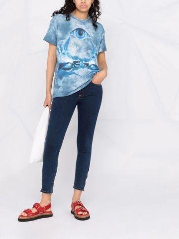 Blue Fletcher jeans