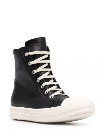 Sneakers alte Phlegethon nere
