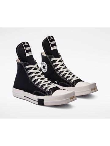DRKSHDW x Converse sneakers Turbodrk Hi nere