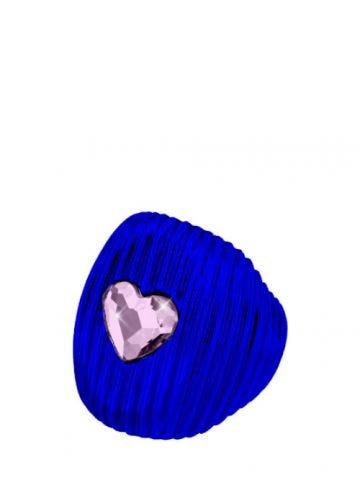 Cor ring