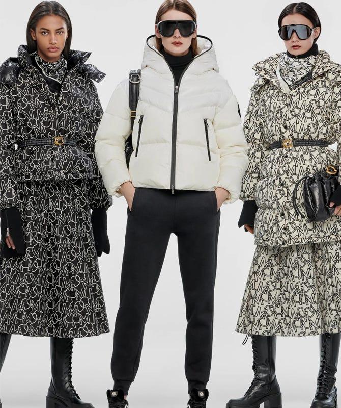 Funzionalità e stile da indossare